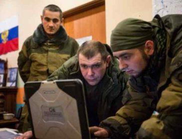 """На окупованому Донбасі готуються до нового """"референдуму"""": Термінова інформація від ІС"""