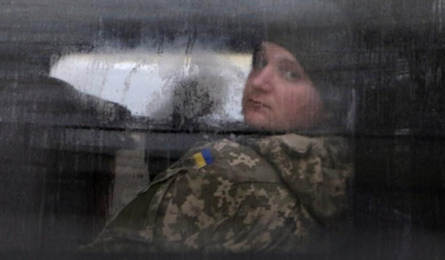 Відмовилась писати! Мережу вразив вчинок матері українського полоненого моряка