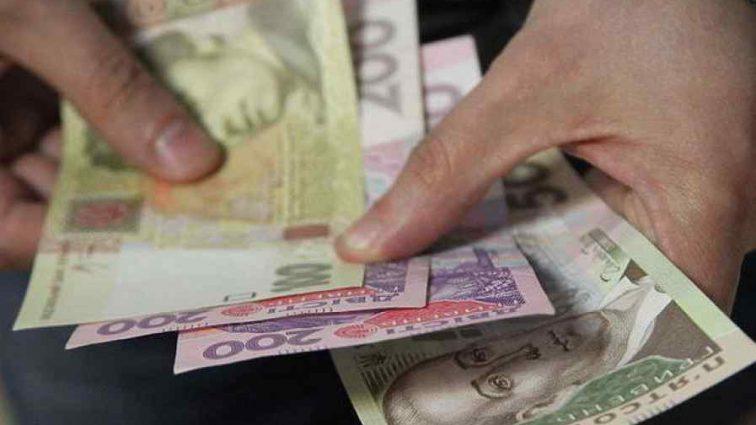 Пенсії у 2019: українцям тричі підвищать виплати, перше підняття уже у березні