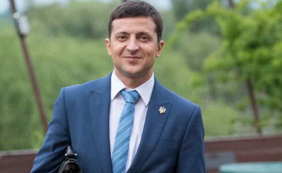 """Рейтинг """"проти всіх"""": Аваков зробив гучну заяву про Зеленського"""