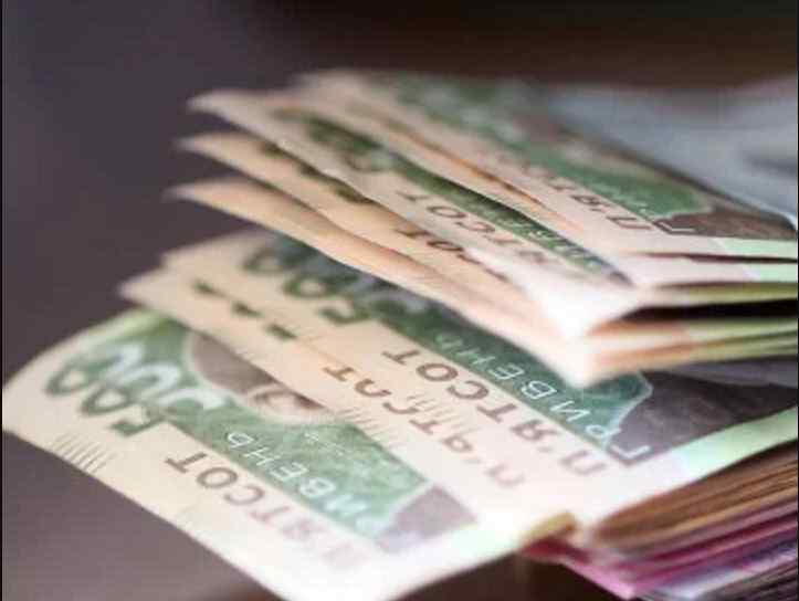 """У пенсіонерів заберуть виплати: хто може опинитися """"під прицілом"""" Кабміну"""