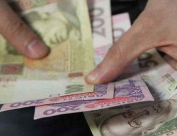 В Україні пройдуть масові перевірки пенсіонерів: можуть відібрати виплати