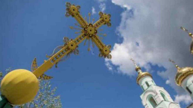 Деякі свята в Україні можуть перенести: в ПЦУ зробили гучну заяву