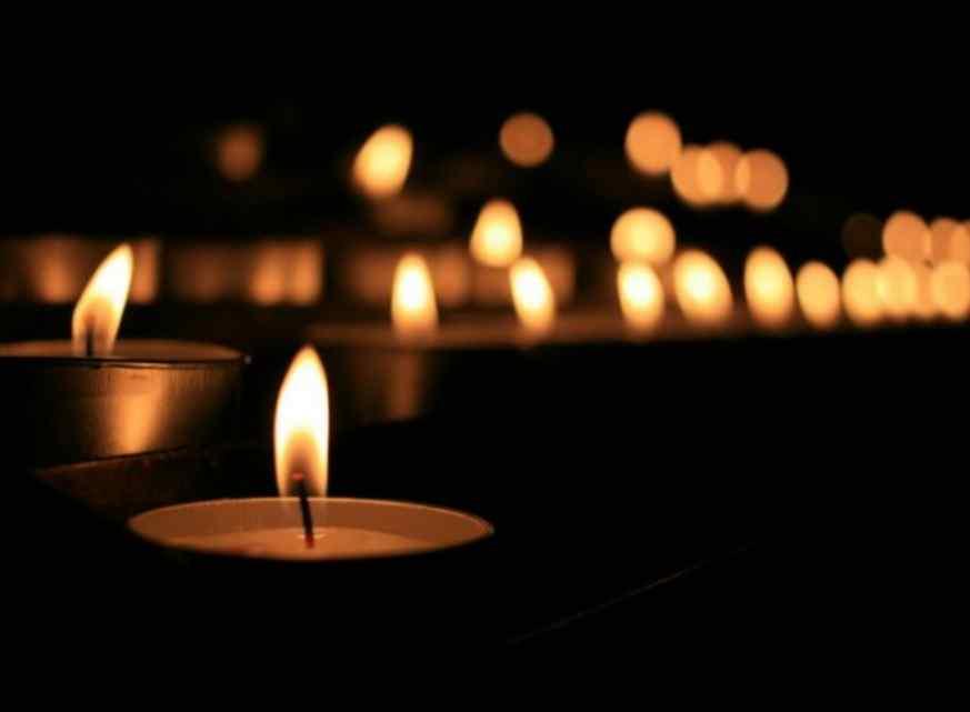 """""""Сьогодні його не стало"""": Знаменита співачка повідомила про горе в сім'ї"""