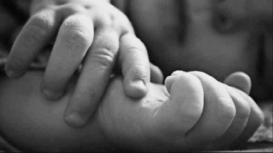 Тіло розчинили у кислоті: сімейна пара жорстоко розправилася зі своєю донечкою