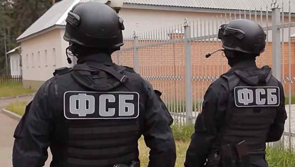 Спецслужби РФ готують атаки на два десятки храмів колишньої УПЦ МП: Грицак зробив важливу заяву