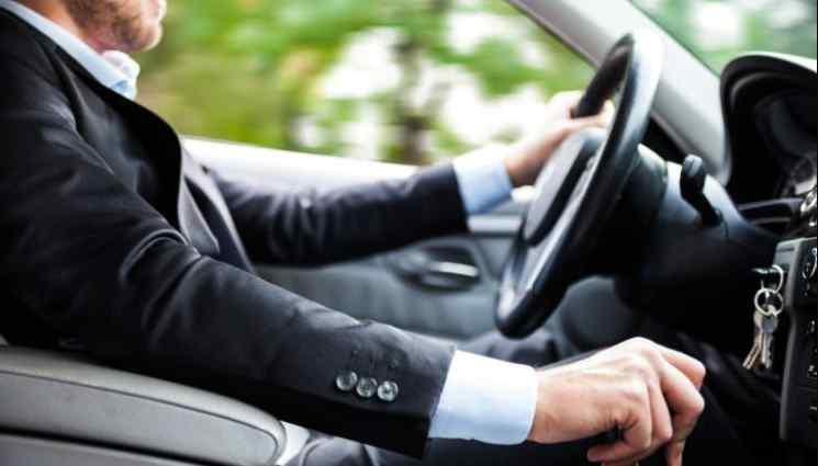 Вже з 1 травня усе по-новому: українським водіям потрібно готуватись до змін