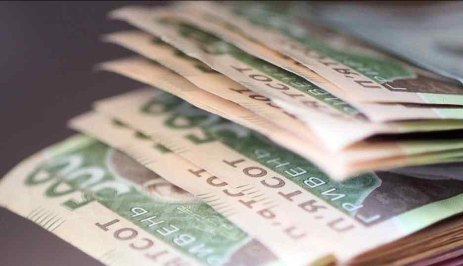 Зарплати у 2019: наскільки піднімуть виплати українцям і чим загрожує підвищення мінімалки