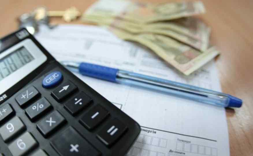 """Субсидія """"живими"""" грошима: У Кабміні пояснили, як і коли отримати виплати"""