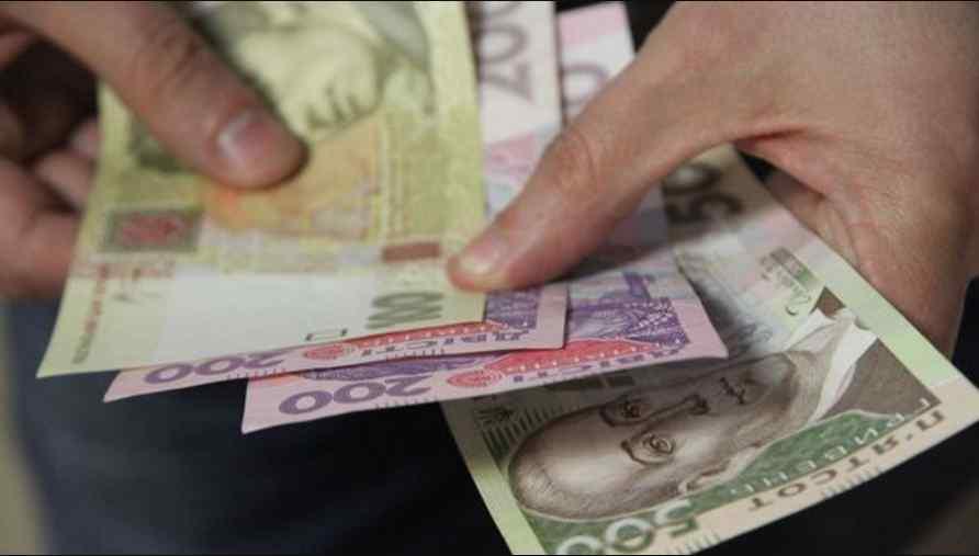 Додадуть зверху 1000 грн.: пенсії в Україні перерахують, кому пощастить отримати бонус від держави