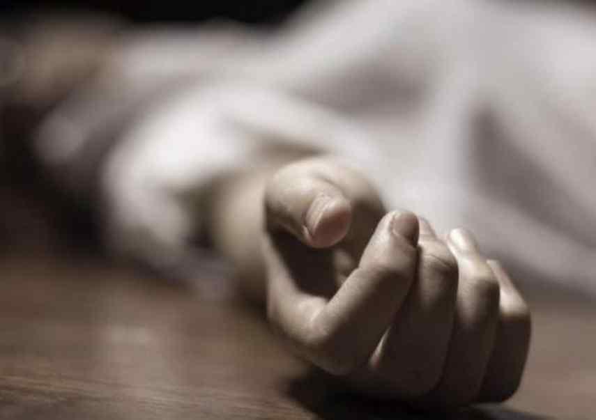 Задушили: донька та мати вбили п'ятьох родичів, серед них діти