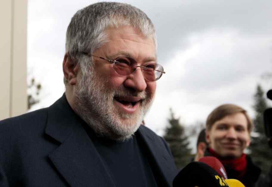Відсудили у ПриватБанку 24,9 млн грн: Коломойський здобув перемогу у суді
