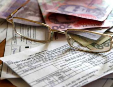 Проблеми з платіжками: у Кабміні прийняли важливе рішення