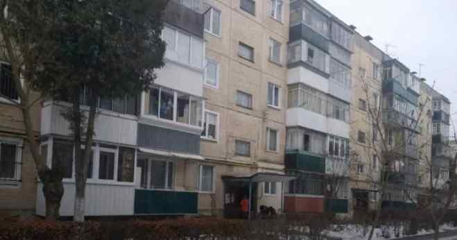 Трагедія на Львівщині: в багатоповерхівці знайшли тіло чоловіка
