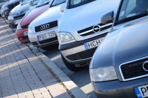 """Правила для """"євроблях"""" в Україні кардинально зміняться: що чекати водіям вже через кілька днів"""