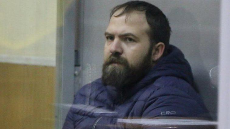 Вбив сім'ю і поїхав до коханки: у справі про криваву розправу у Вінниці спливли нові подробиці