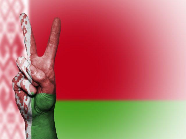 """Це """"ніж у спину"""": Білорусь зважилася на радикальний крок"""