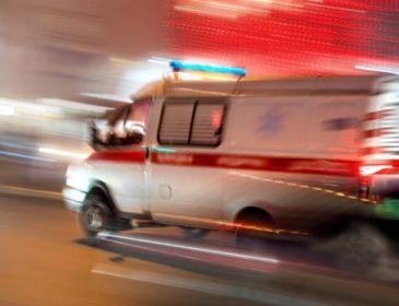 Автобус з пасажирами впав з обриву: багато жертв, перші подробиці