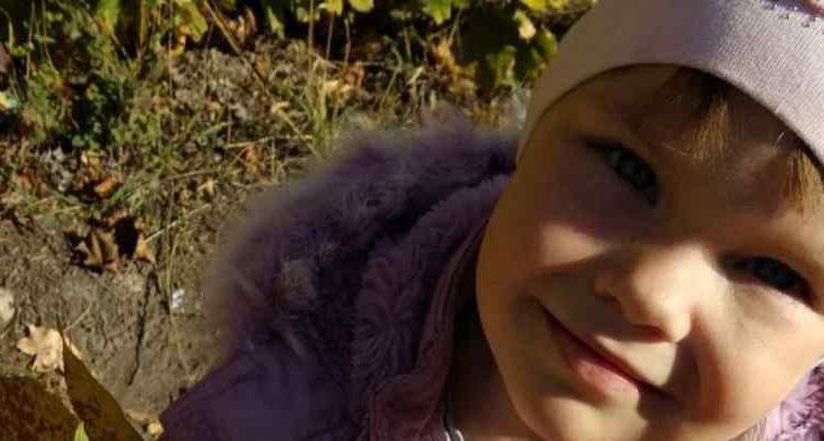 Більше ніж за рік бореться з недугою: Маленькій Лері потрібна ваша допомога
