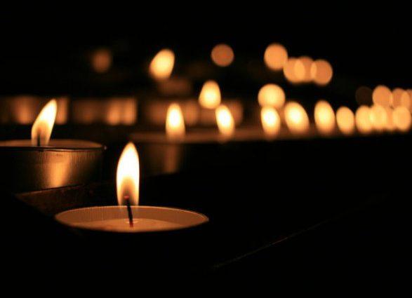 Їхав на концерт: У страшній ДТП трагічно загинув відомий співак