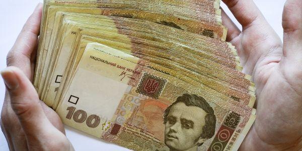 Субсидії готівкою: хто першим отримає виплати