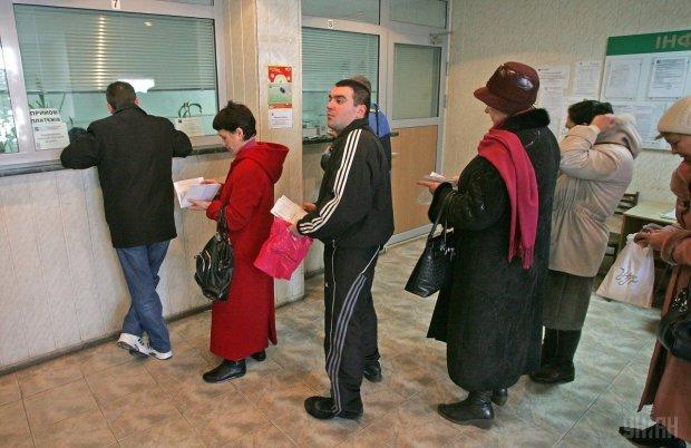 Українців попередили про різкий стрибок цін на газ: що потрібно знати вже сьогодні