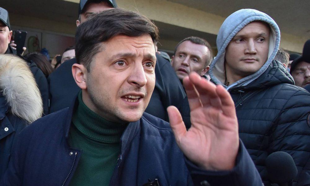 «Б'ють нижче пояса»! Зеленський видав потужну заяву через змову проти «Слуги народу»