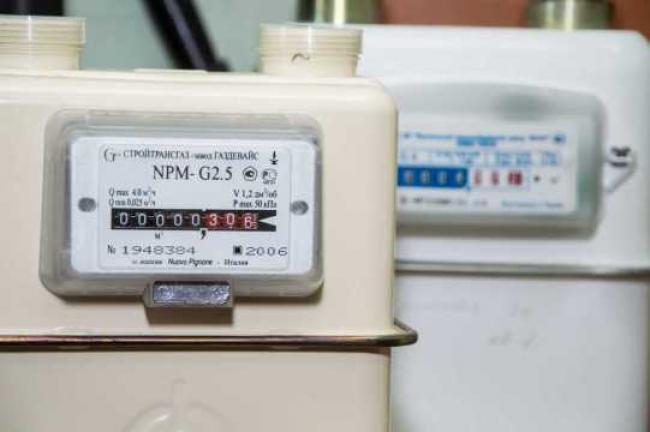 Установка газових лічильників: всі нюанси  процедури, про які необхідно знати