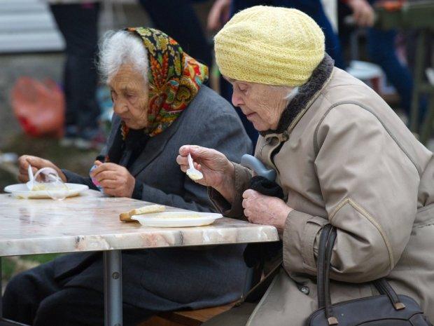 Банки почнуть частіше перевіряти пенсіонерів та вагітних:  що потрібно знати