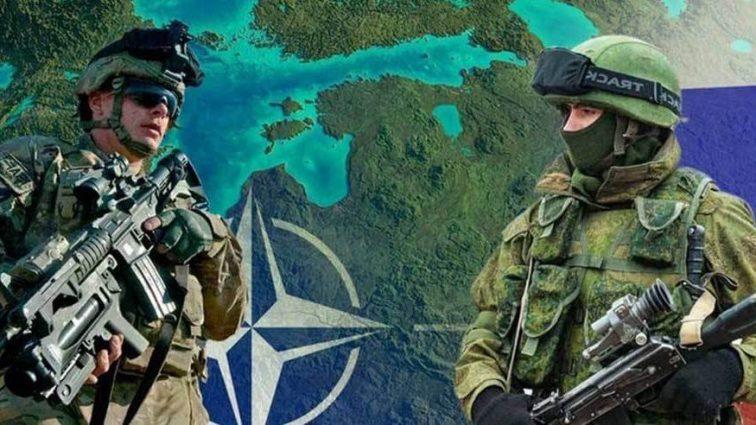 """""""Росія стала зухвалішою""""! Війська США повертаються в Європу – заява НАТО"""