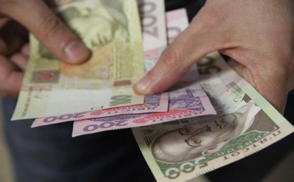 Змінили розмір грошової допомоги при народженні дитини: як зміниться життя українців