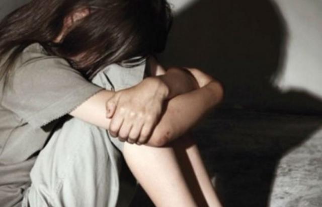 Погрожував дівчинці вбивством матері: На Полтавщині регулярно ґвалтував 11-річну дочку