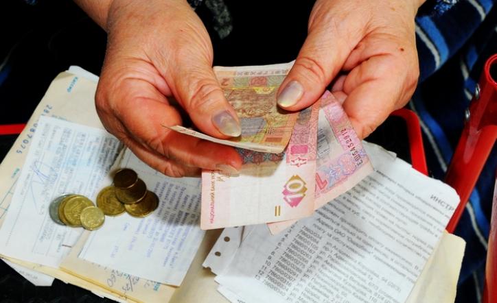 """""""По 2 тисячі гривень щомісяця"""": В Україні анонсували новий вид допомоги для багатодітних родин"""