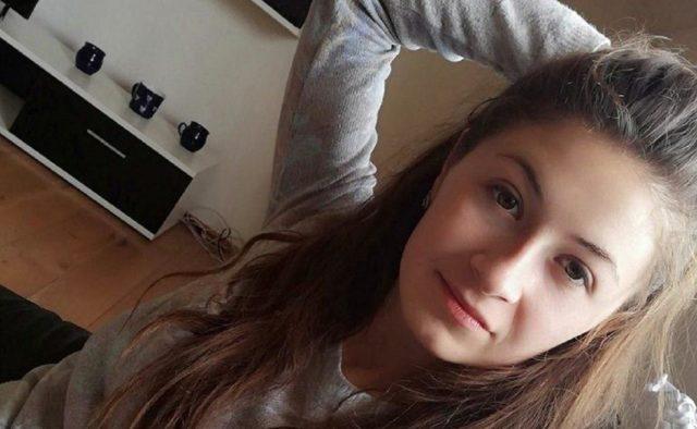 Анжеліка ще була жива: Сусіди розповіли нові деталі вбивства матері та доньки на Житомирщині