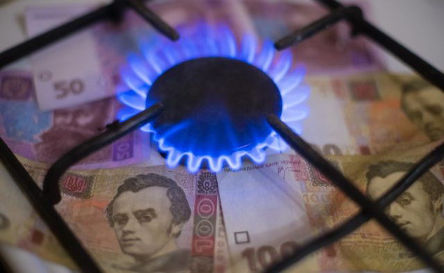 Застарілих платіжок за газ більше не буде: як тепер українці платитимуть за газ