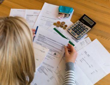 Українців змусять платити за сусіда: Нова методика розрахунку витрусить останні гроші