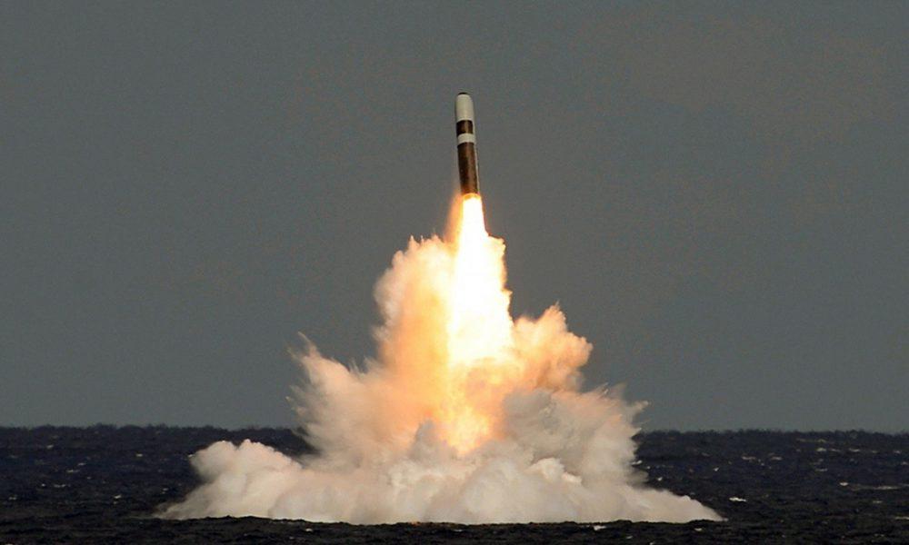 США розмістять ядерні ракети поблизу України: гучна заява глави МЗС Польщі