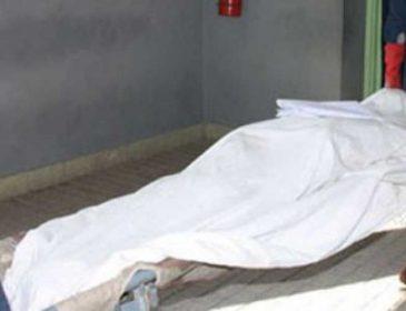 Їх тіла знайшли у ванній: На Житомирщині при загадкових обставинах загинула сімейна пара