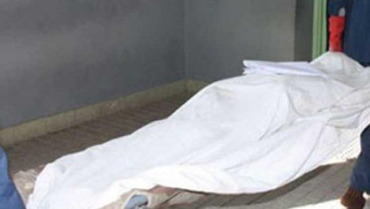 Тіло пролежало пів року у будинку: Чоловік жорстоко вбив молоду кохану