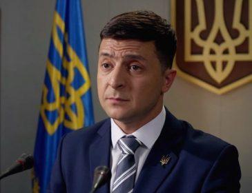 Комітет виборців України висунув вимогу  Зеленському: у чому суть