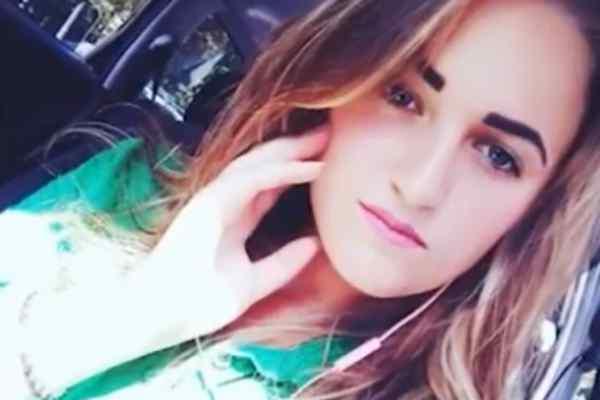 """""""За 2 тижні — 10 хлопців"""": Подруга знайденої в чемодані дівчини розповіла шокуючі подробиці трагедії"""