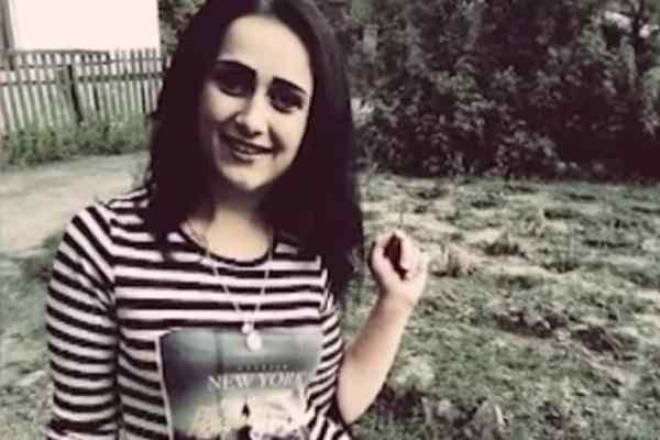 Поки дівчина блукала в лісі, її не збиралися їхати рятувати: скандал із замерзлою у лісі дівчиною отримав продовження
