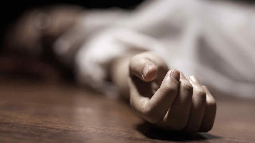 Рік пролежало у квартирі: В Тернополі знайшли тіло чоловіка