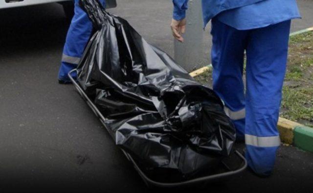 Трагедія у Кропивницькому: У будинку знайшли тіло жінки