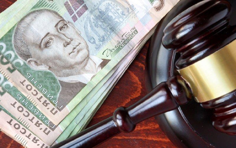 Працюють санкції: неплатників аліментів жорстко покарали, що їм загрожує