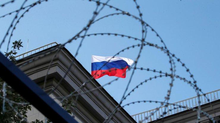 В РФ наважились на ганебний вчинок: прояв слабкодухості Кремля
