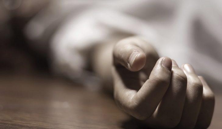 Набридло доглядати:  В Миколаєві чоловік жорстоко вбив рідного брата інваліда