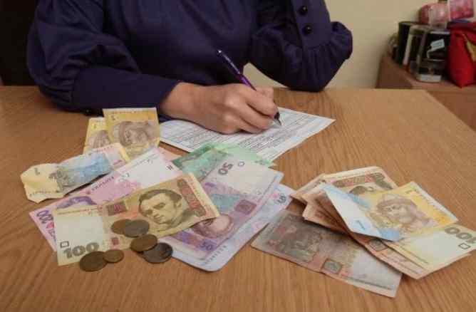 Українці можуть законно не ходити на роботу: Усе що потрібно знати про новий законопроект