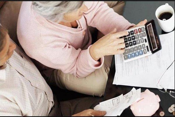 """""""Для тих, хто має великий стаж"""": Українцям знову кардинально перерахують пенсії. Кому пощастить"""