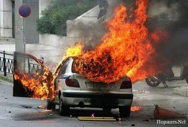 Машину навпіл: Жахлива ДТП в Одесі, є жертви